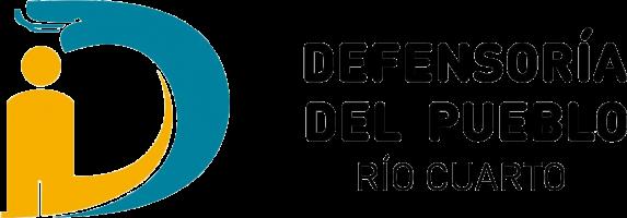 Aula Virtual - Defensoría del Pueblo de Río Cuarto